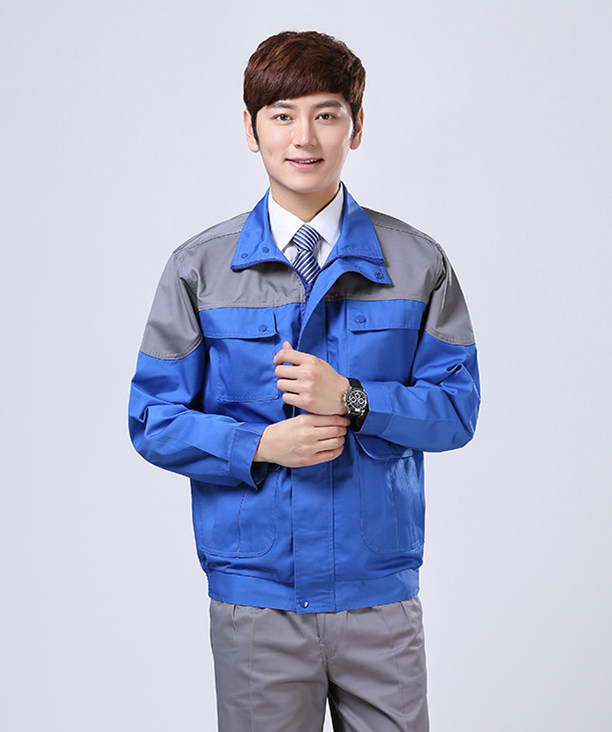 <a href='/index.php?case=archive&act=search&keyword=%E5%B7%A5%E4%BD%9C%E6%9C%8D' target='_blank'>工作服</a>款式圖片